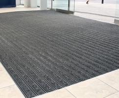 Premier Plus Entrance Matting Tiles