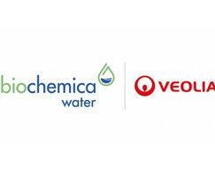 Veolia Water Technologies UK: Veolia Water Technologies acquires Biochemica Water Ltd