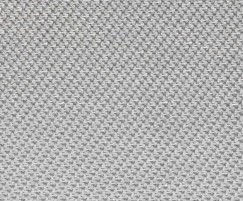 Satine Low-E fabric