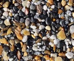 Portobello - Natural Stone Mix Design