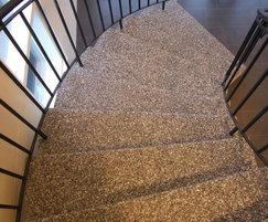 Addatex Stone Carpet