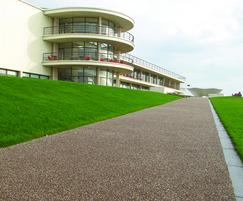 Addastone - Bexhill Seafront