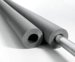 nmc (uk) ltd: New plant-based synthetic foam suitable for Climaflex®