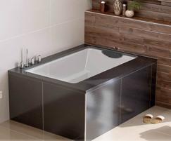 Yasahiro deep soaking tub2