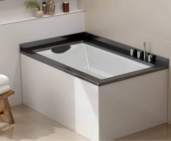 Yasahiro deep soaking tub1