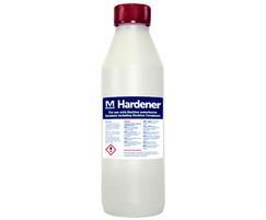 Marldon Ceramaxx floor hardener