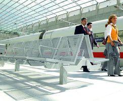 Erlau AG: Erlau awarded Austrian railway framework agreement