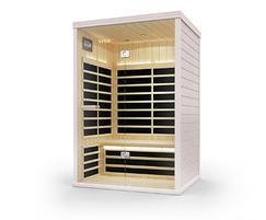 1210 sauna cabin