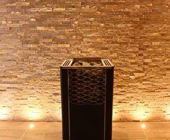 EOS Finnrock heater