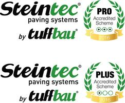 Steintec: Steintec PRO accreditation scheme coming soon...