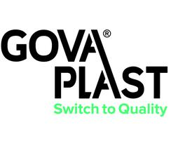 A leading brand of recycled plastic