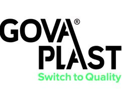 The leading brand of recycled plastic