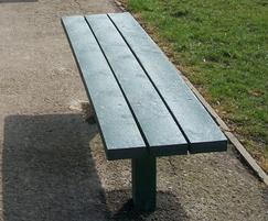 Sofia - Moatfield Park, Bushey