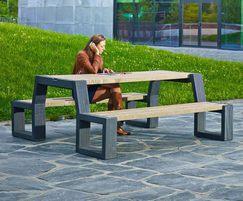 Govaplast® Matrix 008 picnic suite