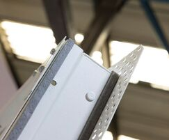 Profab Access: Industry first for fire integrity and installation