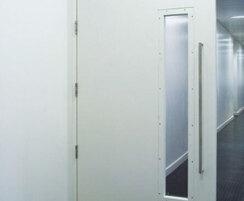 PRO-INNA-DOR internal steel fire door