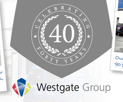 Westgate: Westgate Group celebrates 40 years in business