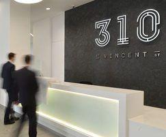 310 St Vincent St