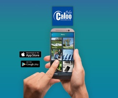 Caloo Ltd: New Caloo Pulse app available to download