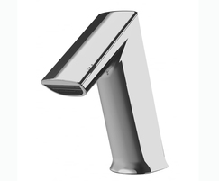 CONTI+ Ultra Sensor Tap - medium, single temp, battery