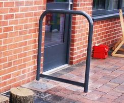 Malford Door Barrier - MDB203