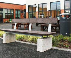 JH Godwin Primary School - SST303
