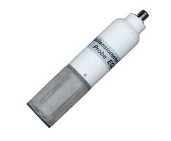 EQ3 Equitensiometer