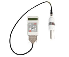 ML3 ThetaProbe - soil moisture and temperature sensor