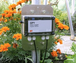 GP1 general purpose data logger
