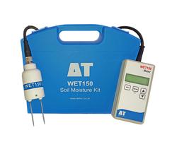 WET150 Kit