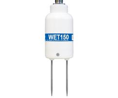 WET150 Sensor