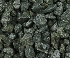 Charcoal Granite Aggregate 10mm Derbyshire Specialist