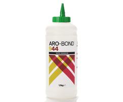 Aro-bond® 944 moisture cured polyurethane adhesive