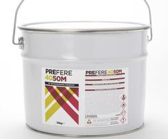 Prefere 4050/5750 phenol resorcinol resin