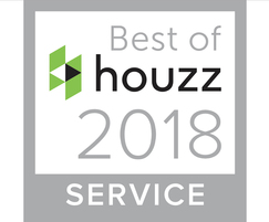 Gripsure: Gripsure wins Best of Houzz two years in a row