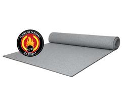 SPORTEC® Variant flooring