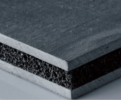 TVS RESi Lay Triple acoustic flooring underlay