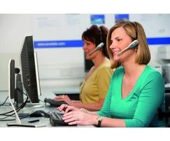 Airedale service - 24/7 365 day support