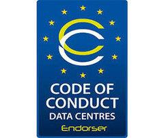 Airedale International Air Conditioning: Airedale joins European Code of Conduct for Data Centres