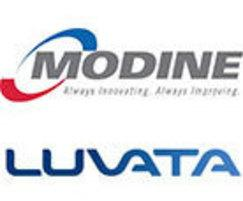 Airedale International Air Conditioning: Airedale's parent company Modine to acquire Luvata HTS