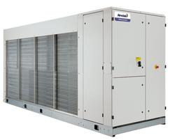 Airedale International Air Conditioning: Airedale launches R410A Ultima™ Compact ranges