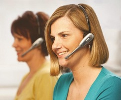 Helpline and Spares, eliminating costly downtime