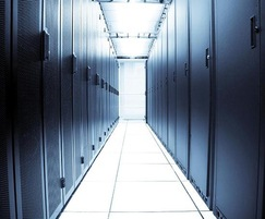 Airedale high efficiency solutions for data centres