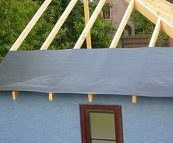 MultiTX® Plus roofing underlay