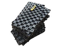 Core drainage cells core landscape products esi - Core landscape products ...