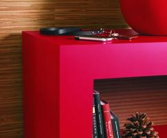 ColorCore® laminate