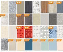 62 colours