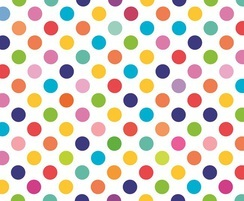 Youniquex Okuda color dots