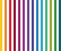 Youniquex x Okuda rainbow white