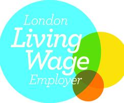 Furnitubes International: Furnitubes accredited as a London Living Wage employer